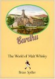 Cardhu The World of Malt Whisky