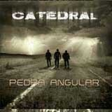 Cd - Catedral - Pedra Angular