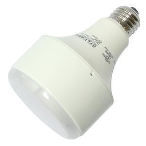 Mini Maglite Led Flashlight