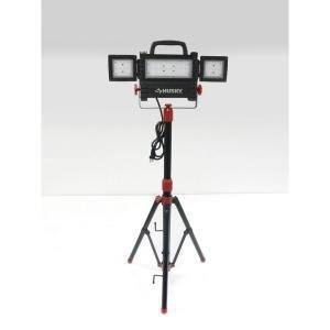 husky-5-ft-2500-lumen-multi-directional-led-work-light-by-husky