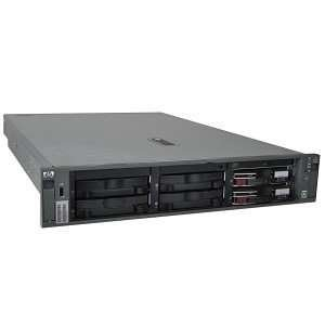 HP Proliant DL385 64-Bit Server - Dual AMD Opteron