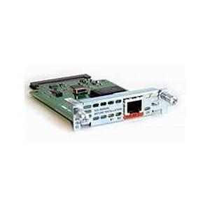 cisco-wic-1b-s-t-v3-scheda-di-rete-e-adattatore