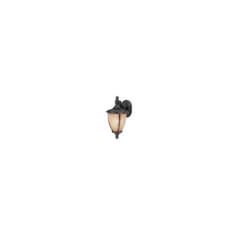 Dolan Designs Huntsville   Wall Mount Outdoor Light  9151 114/9151 114