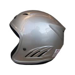 Buy Boeri Axis Performance Snowboard Helmet by Boeri