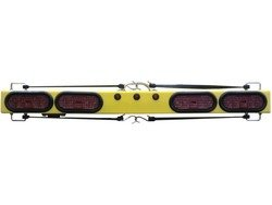 42 Inch Led Tow Light Bar