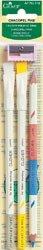 Clover Chacopel Fine 3/Pkg; 2 Items/Order
