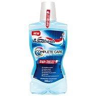 mouthwash-aquafresh-complete-care-500-ml