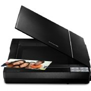 Epson B11B207201 Epson Perfection V37 Color Photo Scanner (B11B207201) Scanner
