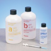 Thermo Scientific Orion Pure Water pH Buffers and pHISA Adjustor, pH/ISA Adjuster Solution