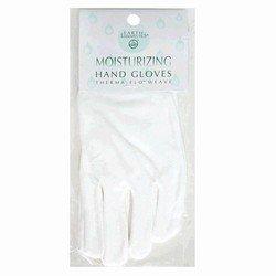 Soft-Hands Gel Gloves
