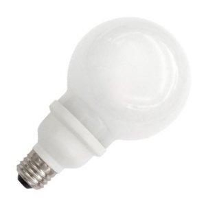 TCP PRO 42Watt Full Spring 4100K Cool White 2700 Lumens E26 Standard Base
