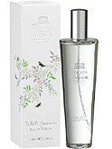 Woods of Windsor White Jasmine Eau De Toilette Spray for Women, 3.3 Ounce (Woods Of Windsor White Jasmine compare prices)