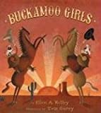 img - for Buckamoo Girls book / textbook / text book
