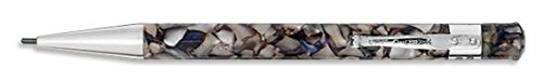 Yard-O-Led Astoria Pearl 1.18Mm Pencil - Yd-945077
