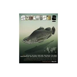 SOULFISH 2 - Fish Mode by Mikey Wier (2 hour Fly Fishing adventure DVD)