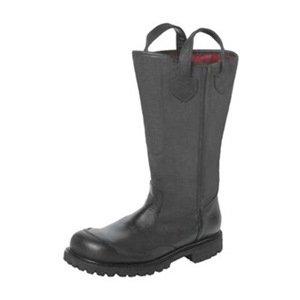 ins-fire-boots-mens-10w-1pr