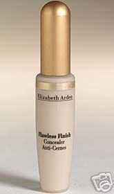Flawless Finish Concealer 01 Light 43 Oz 12g By Elizabeth Arden 1 Pack