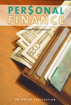 img - for Personal Finance (Personal Finance) book / textbook / text book