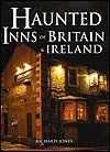 Haunted Inns Of Britain & Ireland