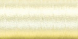 Sulky Rayon Thread 30 Wt King Size 500 Yards Pale Yellow (1061)