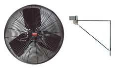 Dayton 2LY99 Air Circulator, 20 In (20in Daytons compare prices)