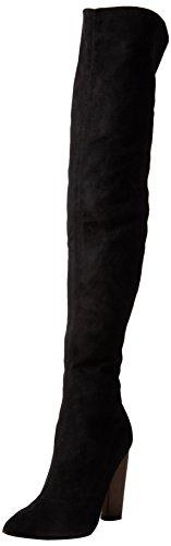 boohooedith-thigh-stretch-boot-botas-por-encima-de-la-rodilla-con-forro-calido-mujer-color-negro-tal