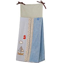 Sailboat Toys For Kids front-1032325