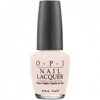 Opi Bubble Bath S86 0.5 Oz.