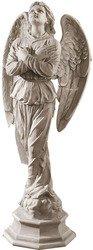 design-toscano-glory-del-cielo-sculptural-angel