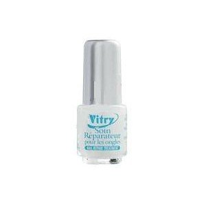 vitry-vernis-soin-reparateur-ongles-fl-10ml