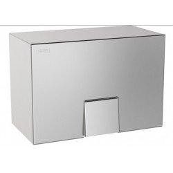 FRANKE - Sèche-mains à air chaud électronique de la marque FRANKE