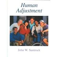 Human Adjustment