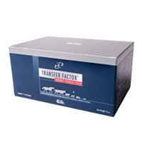 Transfer Factor Animal Stress Pack By 4Life - 14 Oz / 7-2Oz. Packets front-612936