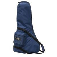 Orion 15100 Soft Case For Starblast 6 And 6I Reflector Telescopes