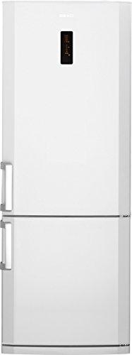 Beko CN142230 Réfrigérateur 437 L