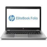 HP EliteBook Folio E6X28US#ABA 14-Inch Laptop (Silver)