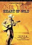 Neil Young: Heart Of Gold (2 Disc Special Collector's Edition)