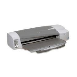 HP Designjet 111 Inkjet Colour Printer