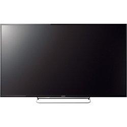SONY 60V型地上・BS・110度CSデジタルフルハイビジョンLED液晶テレビ(別売USB HDD録画対応)BRAVIA KDL-60W600B