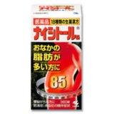 小林製薬 ナイシトール85 360錠 【医薬品】