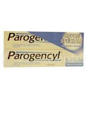 Parogencyl Gums Prevention 2X75ml