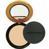 Colorescience - Pressed Compact Foundation- second skin