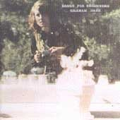 Songs for Beginners [Vinyl LP]