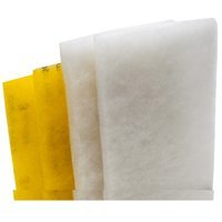 Eureka Cassette/Motor Vacuum Filter Pack Fits Eureka Bagged (Electrolux Discovery Motor compare prices)