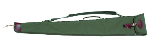boyt-harness-shotgun-sleeve-od-green-46-inch