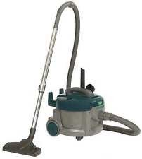 Nobles 1070197 Tidy Vac V6 Canister Vacuum