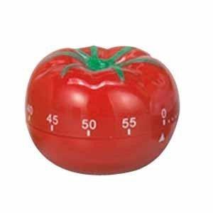 star-7962-kurzzeitmesser-kuchentimer-tomate-rot