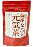 薩摩なた豆元気茶 90g(3g×30包)