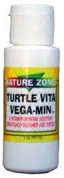 Nature Zone SNZ59241 Turtle Fungus Bath Treatment 2-OunceB0002ARWTA