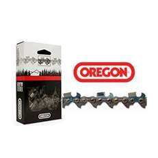 91VG52 Echo Chain Saw Chain For 14